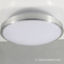 1016lm 10w led plafoniera da incasso a soffitto